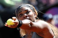 20140514 Tennis Internazionali d'Italia
