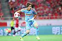 Soccer : J1 2017 Urawa Reds 2-1 Albirex Niigata