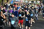 2020-03-08 Cambridge Half 174 AW Start