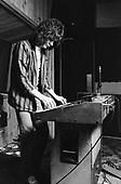 EDWARD VAN HALEN,1984, NEIL ZLOZOWER