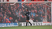 1997-11-15 Blackpool v Blyth Spartans jpg