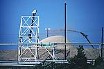Chesapeake Bay Industry