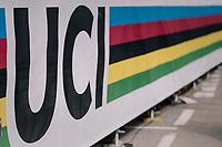 UCI 2018 Road World Championships<br /> Innsbruck - Tirol / Austria