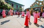 Couvent Thakya Dita