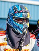 Tony Schumacher, Sandvik, Okuma, top fuel