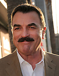 Tom Selleck at the Lionsgate L.A. Screening of Killers held at The Arclight in Hollywood, California on June 01,2010                                                                               © 2010 Debbie VanStory / Hollywood Press Agency