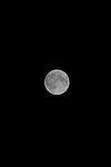 the Moon on Monday 27/9/15<br /> Picture Fran Caffrey /Newsfile.ie