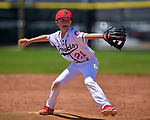 Arkansas Prospects 10U - Benton 5.5.19