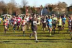 2016-12-11 Holly Run 07 AB Seniors