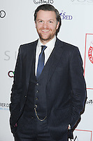 Tom Bennett<br /> at the 2017 Critic's Circle Film Awards held at the Mayfair Hotel, London.<br /> <br /> <br /> ©Ash Knotek  D3219  22/01/2017