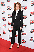 Daisy Ridley<br /> arriving for the Empire Awards 2018 at the Roundhouse, Camden, London<br /> <br /> ©Ash Knotek  D3389  18/03/2018