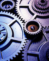 GEARS<br />