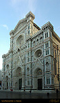 Florentine Churches: The Duomo