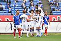 2021 J1 - Yokohama F. Marinos 3-3 Sanfrecce Hiroshima