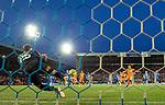 090219 Kilmarnock v Rangers