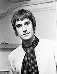 Kinks 1967 Ray Davies