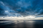 140204_Southport