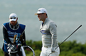 \dling\ during round one of the 2016 Aberdeen Asset Management Scottish Open played at Castle Stuart Golf Golf Links from 7th to 10th July 2016: Picture Stuart Adams, www.golftourimages.com: 07/07/2016