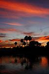 sunset 6/9