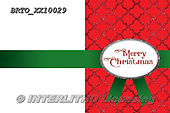 Alfredo, CHRISTMAS SYMBOLS, WEIHNACHTEN SYMBOLE, NAVIDAD SÍMBOLOS, paintings+++++,BRTOXX10029,#xx#