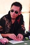 Zhong Wei Tan