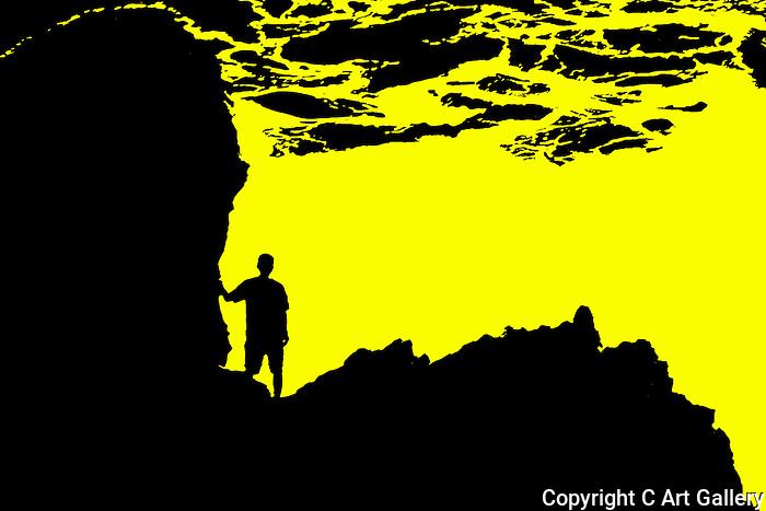 Yellow 20