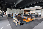 KAR Global Headquarters | Ratio Architects