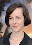 Jena Malone at The Warner Bros. World Premiere of Legend of the Guardians: The Owls of Ga'Hoole held at The Grauman's Chinese Theatre in Hollywood, California on September 19,2010                                                                               © 2010 Hollywood Press Agency