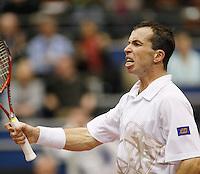 21-2-07,Tennis,Netherlands,Rotterdam,ABNAMROWTT, Stepanek