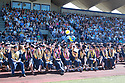 2019 BIHS (Commencement)