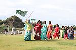 Pakistani Independence Day 14/08/10