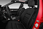 2013 Mercedes-Benz C250 Sport Sedan