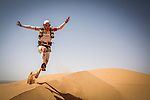 Day 6 MDS 2015