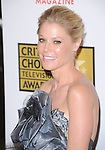 Julie Bowen attends The 2nd Annual Critics' Choice Television Awards  held at The Beverly Hilton in Beverly Hills, California on June 18,2012                                                                               © 2012 DVS / Hollywood Press Agency