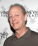 Mark Blum.attending the Meet & Greet the cast & creatives for the Off-Broadway World Premiere of 'PICKED' at the Vineyard Theatre in New York City.