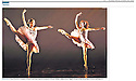 Ballet Black Linbury The Times and The Sunday Times e-paper - The Times - 27 Feb 2014 - Page #4