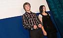24/11/2010   Copyright  Pic : James Stewart.etu_awards_009  .::  FALKIRK COUNCIL ::  EMPLOYMENT & TRAINING UNIT :: AWARDS 2010 :: PROVOST'S AWARD NOMINEES ::.