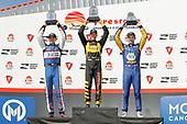 2018-03-11 VICS Firestone Grand Prix Of St. Petersburg
