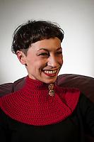 Crochet craft