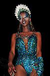 2014-02-27-Carnaval de Sitges 2014-Reina del Carnaval.