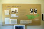 Chumash Archaeological Museum