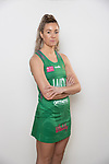 Celtic Dragons 2021<br /> 10.01.21<br /> ©Steve Pope<br /> Sportingwales