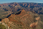 South Kaibab Trail descending Cedar Ridge, South Rim in Grand Canyon National Park, northern Arizona. .  John offers private photo tours in Grand Canyon National Park and throughout Arizona, Utah and Colorado. Year-round. . John offers private photo tours in Grand Canyon National Park and throughout Arizona, Utah and Colorado. Year-round.