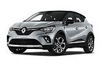 Renault Captur Intense SUV 2021