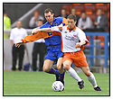 26th August 2000          Copyright Pic : James Stewart . File Name : stewart07-stirling v queens park              .GRAHAM CONNELL IS HELD OFF BY ALBION'S JOHN MILLAR.......Payments to :-.James Stewart Photo Agency, Stewart House, Stewart Road, Falkirk. FK2 7AS      Vat Reg No. 607 6932 25.Office : 01324 630007        Mobile : 0421 416997.E-mail : JSpics@aol.com.If you require further information then contact Jim Stewart on any of the numbers above.........
