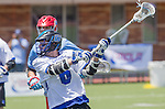 05-17-14 Grand Valley State vs St John University (MCLA Div II Final)