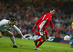 Wales v Russia 03