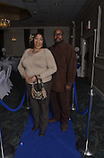 CCC Unity Holiday Party 2014