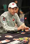 "Team Pokerstars Pro Jose ""Nacho"" Barbero"
