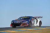 Pirelli World Challenge<br /> Grand Prix of Sonoma<br /> Sonoma Raceway, Sonoma, CA USA<br /> Friday 15 September 2017<br /> Peter Kox<br /> World Copyright: Richard Dole<br /> LAT Images<br /> ref: Digital Image RD_NOCAL_17_100